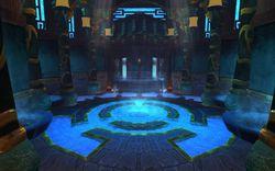World of Warcraft Myst of Pandaria (11)