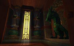 World of Warcraft Myst of Pandaria (13)