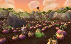 World of Warcraft Myst of Pandaria (17)