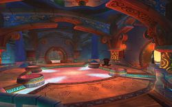 World of Warcraft Myst of Pandaria (18)