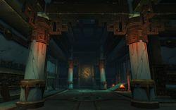 World of Warcraft Myst of Pandaria (24)