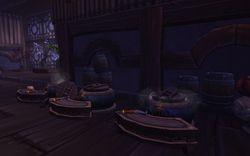 World of Warcraft Myst of Pandaria (27)