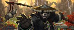 World of Warcraft Myst of Pandaria (28)