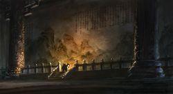World of Warcraft Myst of Pandaria (29)