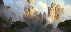World of Warcraft Myst of Pandaria (30)