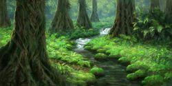 World of Warcraft Myst of Pandaria (31)