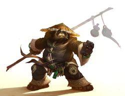 World of Warcraft Myst of Pandaria (32)