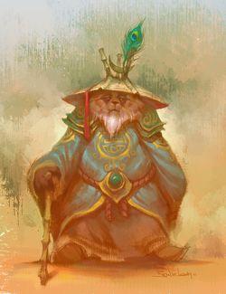 World of Warcraft Myst of Pandaria (33)