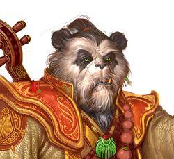 World of Warcraft Myst of Pandaria (34)