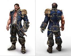 World of Warcraft Myst of Pandaria (35)