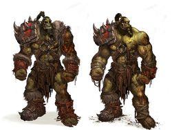 World of Warcraft Myst of Pandaria (36)