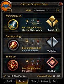 World of Warcraft Myst of Pandaria (38)