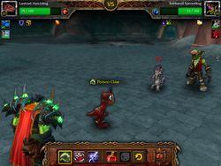 World of Warcraft Myst of Pandaria (39)
