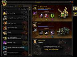 World of Warcraft Myst of Pandaria (40)