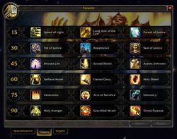 World of Warcraft Myst of Pandaria (41)