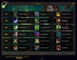 World of Warcraft Myst of Pandaria (42)