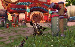 World of Warcraft Myst of Pandaria (44)