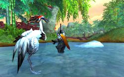 World of Warcraft Myst of Pandaria (4)