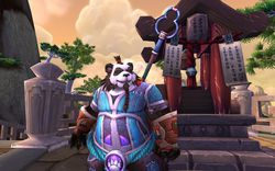 World of Warcraft Myst of Pandaria (8)