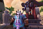 World of Warcraft Myst of Pandaria (8)