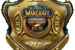 World of Warcraft Skins : une personnalisation dans le style WoW pour Windows Media Player