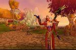 World of Warcraft : The Burning Crusade ? Image 4