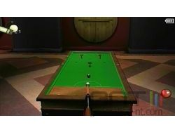 World Snooker Challenge 2007 - img12