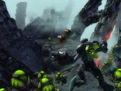 Worldshift image 10