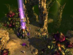 Worldshift image 7