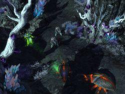 Worldshift image 9