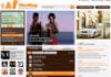 Orange : musique gratuite à partager avec WorMee