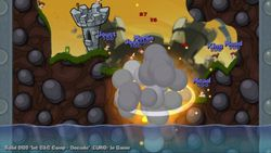 Worms 2 Armageddon - Image 3