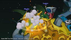Worms 2 Armageddon - Image 6