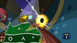 Worms 2 Armageddon PSN - 1