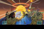 Worms Battle Islands - 3