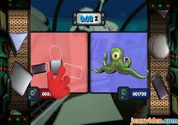 Worms : L\\\'odyssée Spatiale - 11