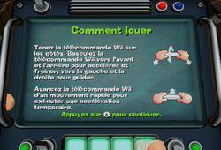 Worms : L\\\'odyssée Spatiale - 18