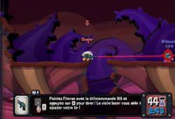 Worms : L\\\'odyssée Spatiale - 20