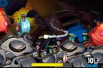 Worms Space Oddity - Image 12