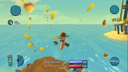 Worms Ultimate Mayhem (2)