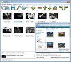 WOW Slider : créer des diaporamas