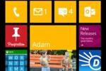 WP78_Microsoft.GNT