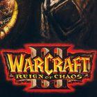 Warcraft 3 et Frozen Throne : patch