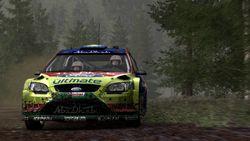 WRC - Image 2