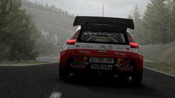 WRC - Image 3