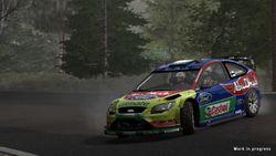 WRC - Image 4