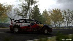 WRC - Image 5