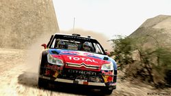 WRC - Image 7