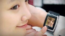 wristwatchSkype
