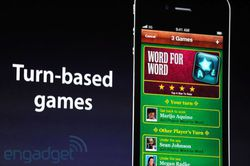 WWDC 2011 Game Center 03